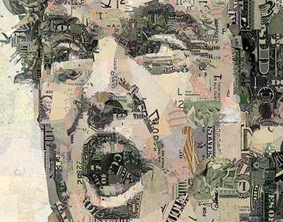 Минэкономики поддержало идею кредитования под залог интеллектуальной собственности