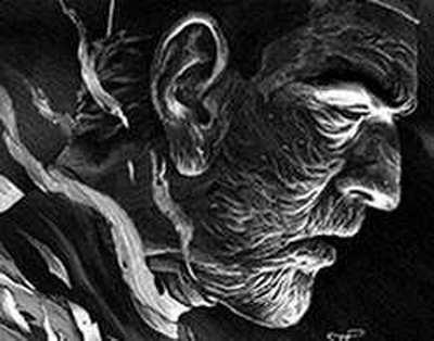 Сериал по игре Cyberpunk 2077 выйдет на Netflix