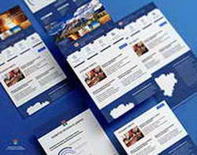 «ВКонтакте» добавила поиск по номеру телефона и обновила «сообщения»