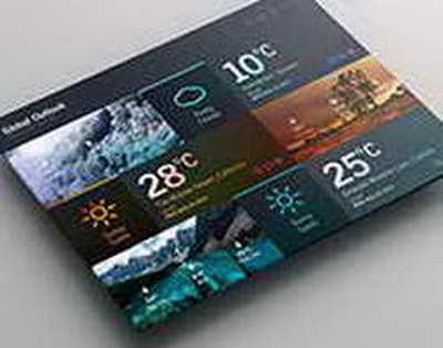 Samsung Electronics объявила о прогнозе прибыли на 1 квартал 2021 года