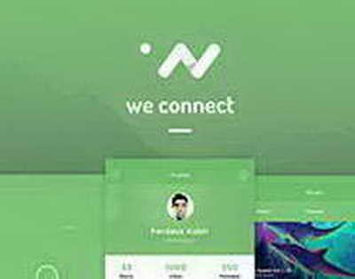 Сервис «Максим» внедрил оплату поездок с помощью Apple Pay