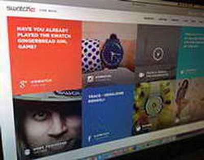Обзор ASUS ExpertBook B9450: бескомпромиссный ноутбук для делового человека
