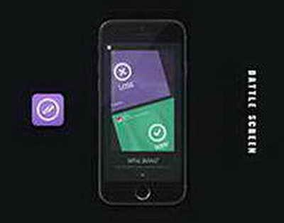 Apple продолжит поддерживать опцию «Войти с помощью Apple» для учетных записей Epic Games