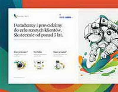 В Курской области в 1-м этапе проекта «Эффективный регион» участвуют 5 организаций, муниципалитет и комитет