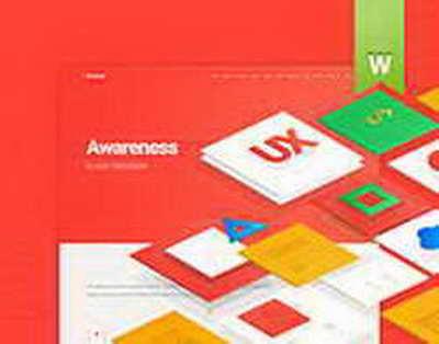 Резиденты «Сколково» представили платформу для бизнеса Lynkage Navigator