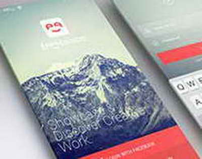 OnePlus открыла предзаказы на покупку смартфона OnePlus Nord