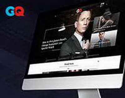 Huawei представила смартфон Mate X2 с гибким дисплеем