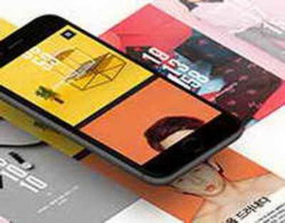 AR-игра с презентации Apple и ночной режим для любого iPhone: скидки в App Store