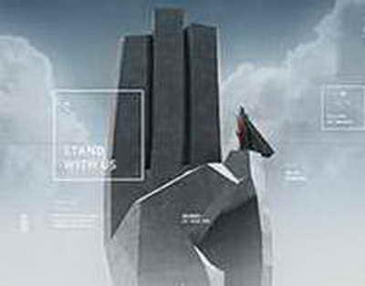 МТС и «Даичи» запустили подписку на «облачные» кондиционеры