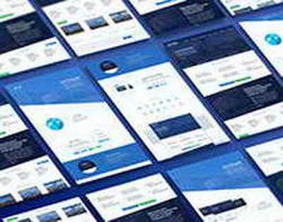Как приложения с подпиской обманывают пользователей, и что с этим делает Apple