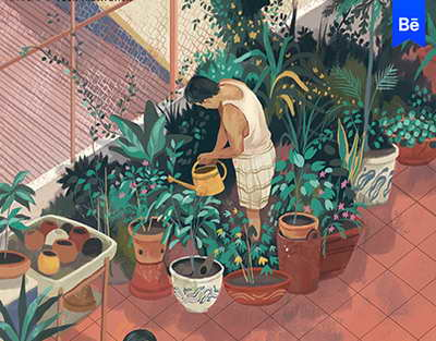 Как найти хорошую газонокосилку для дома
