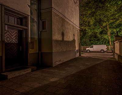 В Клинцах Брянской области спецназовцы отработали с воспитанниками военно-спортивного клуба «Патриот» прохождение полосы препятствий
