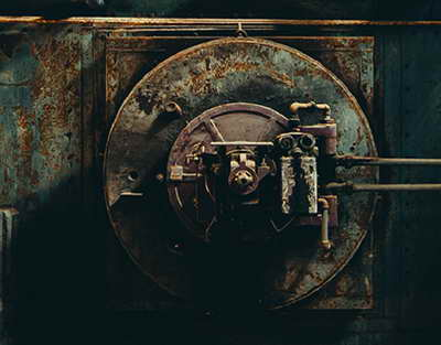 Международный фестиваль короткометражных фильмов пройдет в Курске