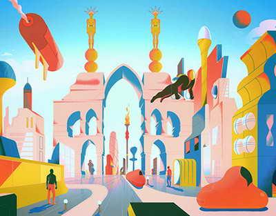 «Новости малого бизнеса»: В Петербурге открылся форум малого бизнеса