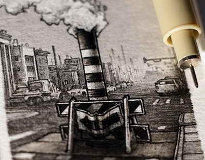 Музей брянского завода стал призёром Всероссийского конкурса